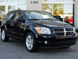 2012 Dodge Caliber For Sale Dodge Caliber Car Dealer Used Car Dealer