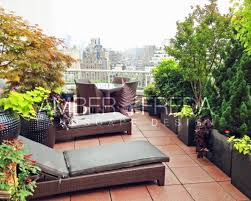 rooftop furniture. Uncategorized, Roof Deck Furniture Rooftop Best: 28