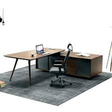 office tables design. Melamine Office Furniture Modern Executive Hot Sale Professional Style Panel . Tables Design