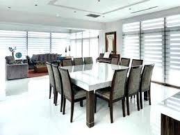 long dining room tables dining room table seat large dining tables to seat dining room fabulous