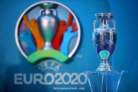 Uefa avrupa şampiyonası: nasıl izlenir, program, en iyi maçlar