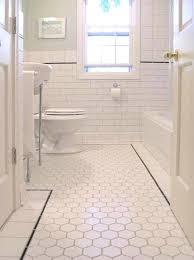 white bathroom tile ideas full size of bathroom beautiful white ceramic subway tile bathroom with stunning