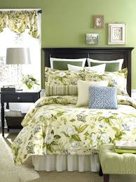 aj moss bedding luxury comforter sets made in the usa fern duvet cover pine cone hill