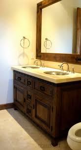 Bathroom mirrors with lights above Bathroom Wall Best Lighting Above Bathroom Mirror Beautiful Bathroom Lights Mirrors Fresh Bathroom Mirror Lighting Ideas Homedit Best Lighting Above Bathroom Mirror Beautiful Bathroom Lights