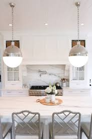 Kitchen Lighting Pendant 25 Best Ideas About Pendant Lights For Kitchen On Pinterest