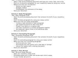 essay check best ideas about homework checklist on expository essay checklist checklist for expository essay