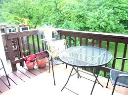 home depot outdoor rug outdoor deck rugs outdoor patio rugs deck rug charming wooden deck with home depot outdoor rug