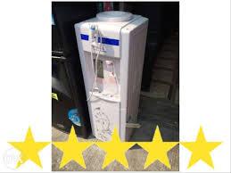 Piso Water Vending Machine Philippines Mesmerizing Refreshing Water Dispenser Piso Vendo Machine For Sale Philippines