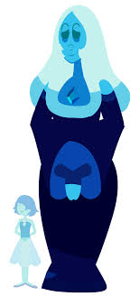 Save The Light Pearl Walarts Blue Diamond And Blue Pearl In Save The Light
