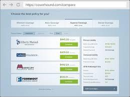 compare insurance quotes alluring compare auto insurance quotes with confidence coverhound