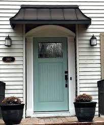 front door awningFront Door Porch Canopy Uk Front Door Wood Awning Kit Front Door
