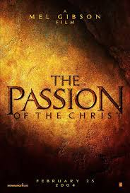 passion of the christ essay online resume passion of the christ essay