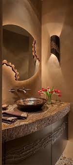 Small Picture The 257 best images about Western Home Decor on Pinterest Horns
