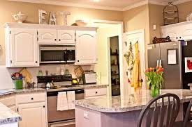 splendid kitchen furniture design ideas. Splendid Kitchen Decorative Martha Stewart Cabinets Design Ideas Valuable Inspiration Decorating Above Iron Blog.jpg Furniture M