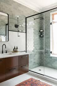 Design Sponge Bathrooms 20 Bathroom Trends That Will Be Huge In 2017 Brit Co
