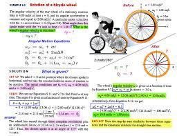 sdsu physics org physics180 physics180a units