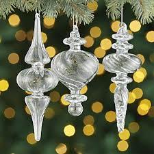 Shatterproof Red Hot Christmas Ornament Sets  Pier 1 ImportsChristmas Ornament Sets