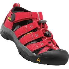 Keen Size Chart Youth Keen Newport H2 Ribbon Youth