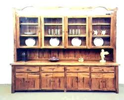 buffet storage cabinet nice buffet table and hutch vintage buffet cabinet buffet storage cabinet furniture buffet cabinet image of buffet sideboards