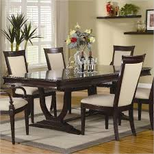 ... Kitchen Table Styles Dining Table Table Styles Incredible Ideas 7 On  Home Design ...