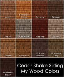 Asphalt Roof Shingles Colors Roofing Shingles Pinterest Roof