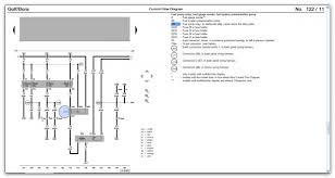 newest relay 109 wiring diagram vw tdi glow plug wiring diagram newest relay 109 wiring diagram vw tdi glow plug wiring diagram wiring diagram