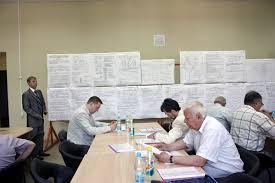 Правительство утвердило новую систему присуждения ученых степеней  Защита кандидатской диссертации в Самарском государственном техническом университете