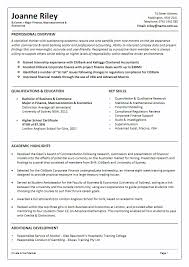 How To Write An Australian Resume How To Write A Resume Tailoring