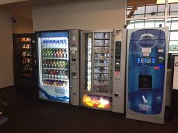 Breeze Vending Machine Near Me Magnificent Nanaimo Airport YCD On Twitter It's Peak Travel Time Plan To