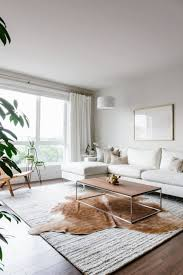 contemporary furniture styles. Living Room Minimalist : Designing Modern And Mini With Havenly Design Styles Take Tour Interior Style Beautiful Rooms Front Ideas Contemporary Furniture I