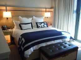 Cosmopolitan Las Vegas Reviews Gary Leffs Take - Cosmo 2 bedroom city suite