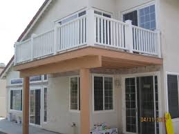 Trex Deck Wood Builder Patio House California MLW Construction Michael  Walter Mike Anaheim, Yorba Linda