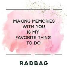 Beste Freunde Sprüche Geschenke Erinnerungen Quotes Freunde