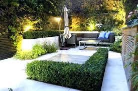garden landscaping ideas. Back Garden Landscaping Ideas Australian Front .