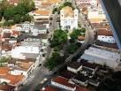 imagem de Bom Sucesso Minas Gerais n-1
