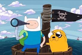 adventure time is back this week for its eighth season which means it s time to grab your friends and catch up on one of the most important animated series