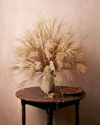 thanksgiving table centerpieces. Harvest Centerpiece Thanksgiving Table Centerpieces