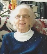Carmela Johnson (1929-2016) - Find A Grave Memorial
