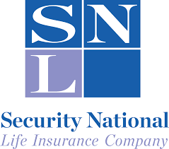 security national life burial insurance for seniors over 80