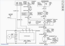 3 wire chevy alternator wiring plug wiring diagram shrutiradio braided wire sleeve lowes at 4 3 Wiring Harness