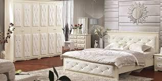 Camera da letto 4x4 con cabina armadio: camera per bambini ideare