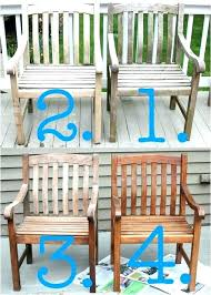 outdoor spray paint for wood painting wood patio furniture awesome outdoor or tips painting wood patio outdoor spray paint for wood