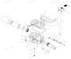 Marvelous honda zoomer x wiring diagram pictures best image wiring