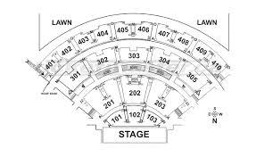 Molson Amphitheatre Detailed Seating Chart Show 15 Mark Knopfler In Toronto On Molson