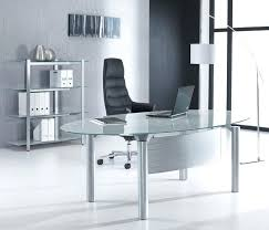 glass desks for home office. Contemporary Glass Office Desk The Best Ideas On Top Desks For Home