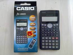 the cordial times on casio fxms and fxms scientifix casio fx100ms and fx82ms scientifix calculators