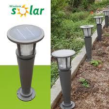 Solar Garden Lights Solar Garden Lights Suppliers And Solar Garden Lights Price
