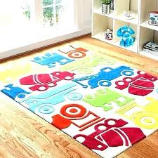 childrens area rugs. Childrens Area Rugs Rug Bedroom Round Pink For Nursery Kids Room 8 X 10 . D
