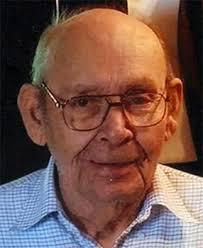 Robert Franklin 'Bob' Rice | The Ohio County Monitor