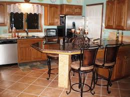 Rustic Counter Stools Kitchen Kitchen Awesome Kitchen Counter Stools With Backs Design With